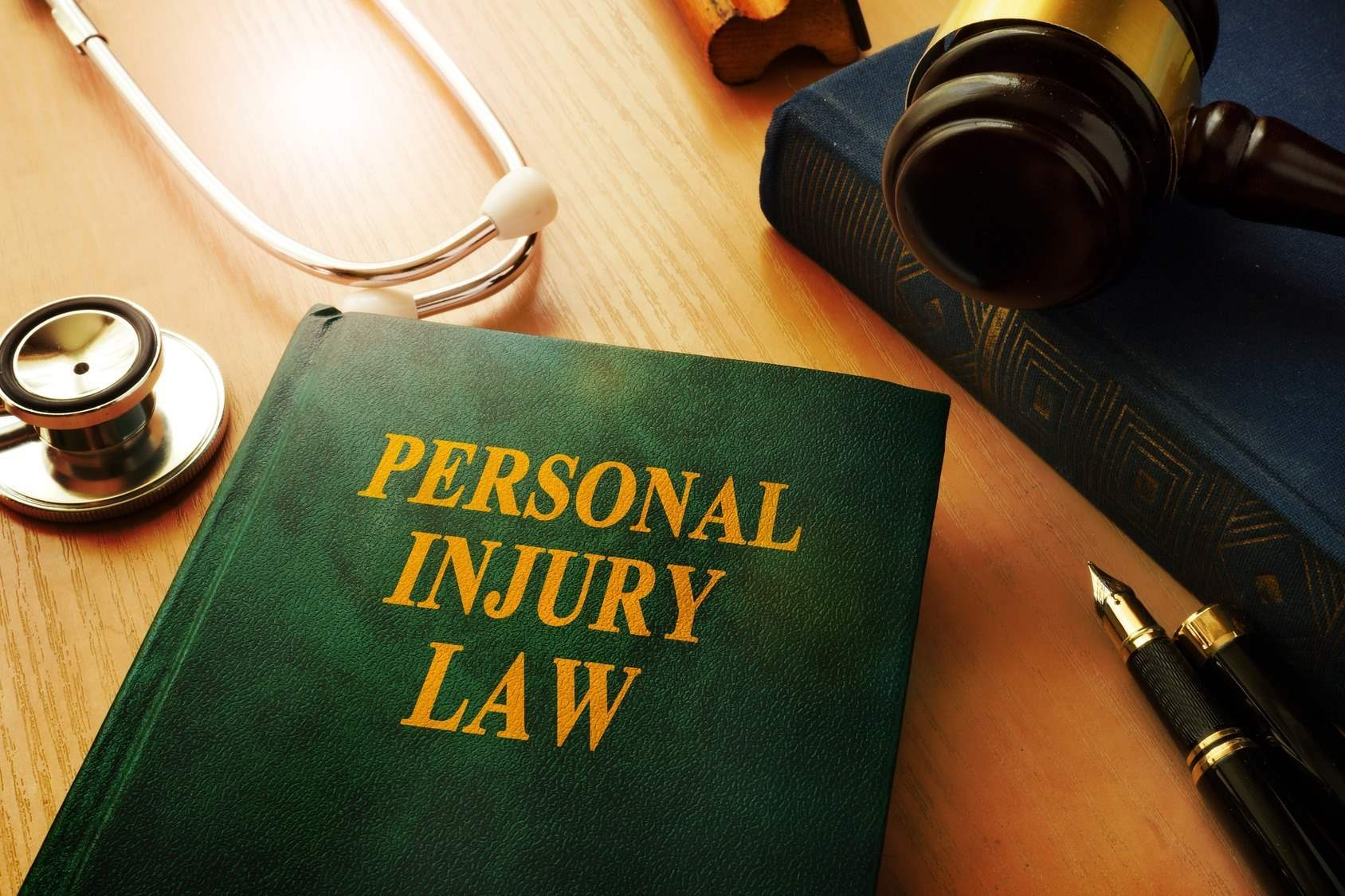 How Do They Apply To Injury Cases In Florida?