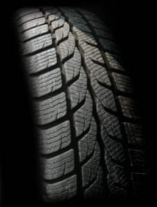 How to Change a Tire: A Challenge for Most Teens