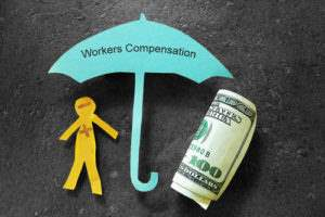 How Long Do Workers' Compensation Benefits Last in Florida?