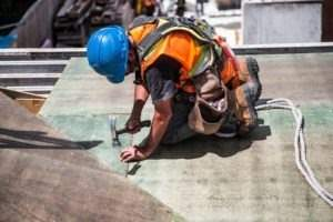 Fort Myers Construction Accident Lawyer
