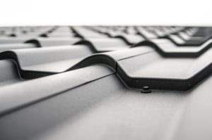 Fort Lauderdale Roofing Accident Lawyer