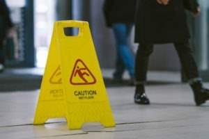 What Is the Statute of Limitations on a Slip and Fall?