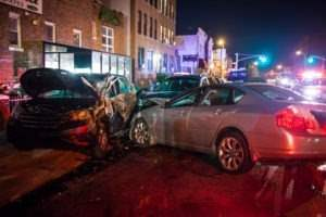 Is It Really Necessary For Me to Talk to an Attorney After a Car Accident?