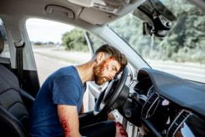Tampa Head-On Collisions Lawyer